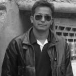 Amit Manral