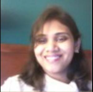 Keerthi Chavva