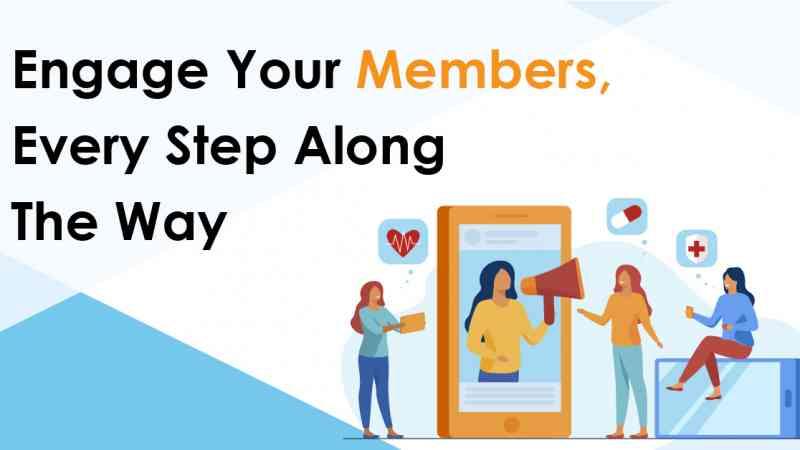 member engagement-2-overcome-og-1