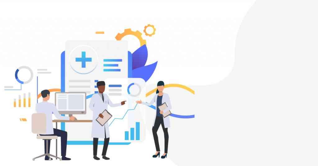 Reducing Provider and Patient Burden